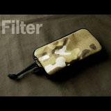 FILTER MOBILE GEAR POUCH(モバイルギヤーポーチ) 特別セール!